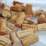 Mantén tus vinos a temperatura óptima con la vinoteca ideal