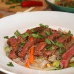 Recetas de cocina caseras