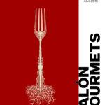 Comienzan los preparativos del 33 Salón Gourmets