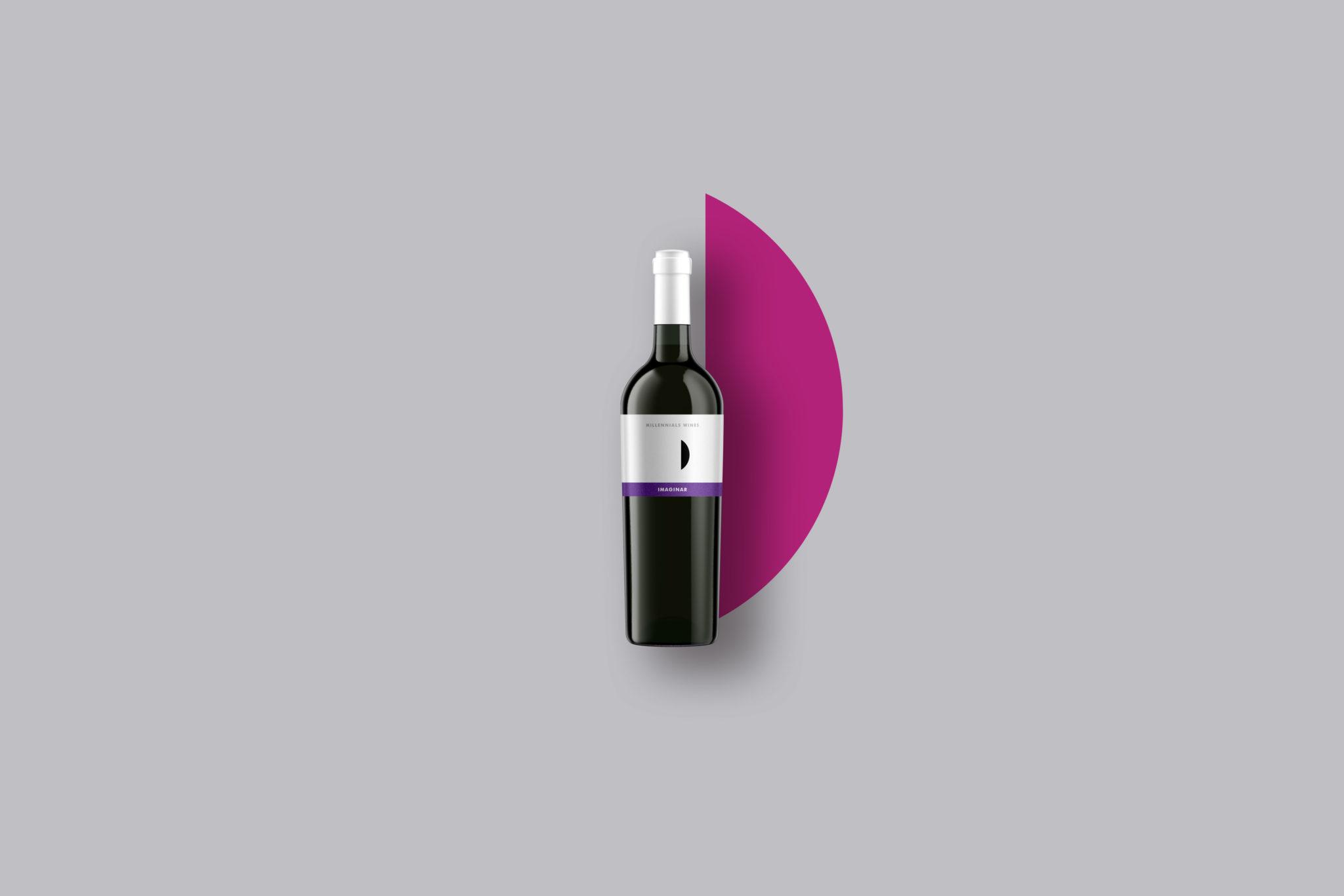 Descubre Tinto Corazón, el vino para los Millenials
