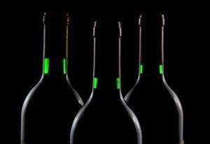 Vinos y licores online: Premios Vinari 2018