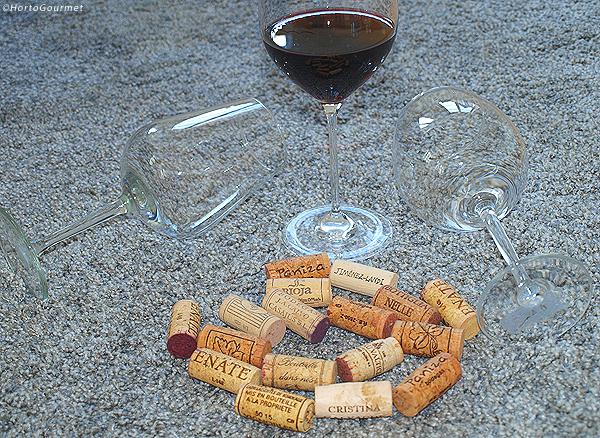 Comparador de vinos online vinos.wine