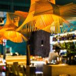 Otra forma de comer sushi en Madrid